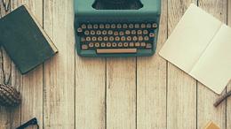 ブログに文章力は必要?