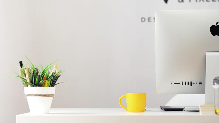 在宅ワークにブログはおすすめ?