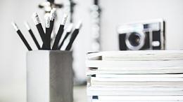 ブログで100記事書いたらアクセスが上がる?
