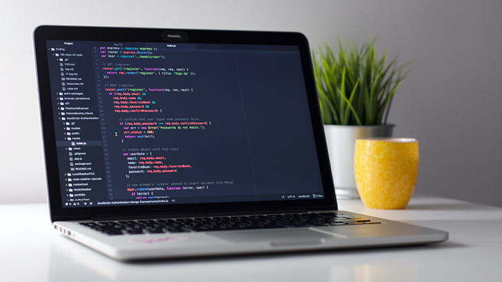 プログラミングスキルとアフィリエイト