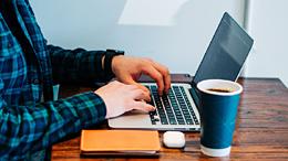 プログラミングとオンライン学習【おすすめサイト紹介】