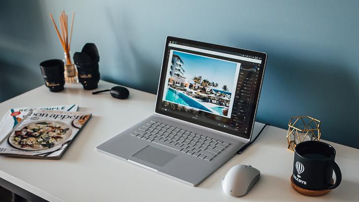 パソコン購入時、Office は必要か?