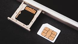 SDカードの種類【選び方を紹介】