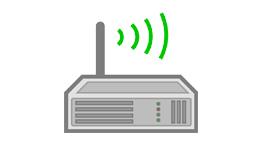 無線LANルーターの選び方【SE経験者が解説】