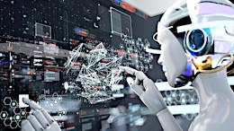 アルゴリズムとは【プログラミング学習】