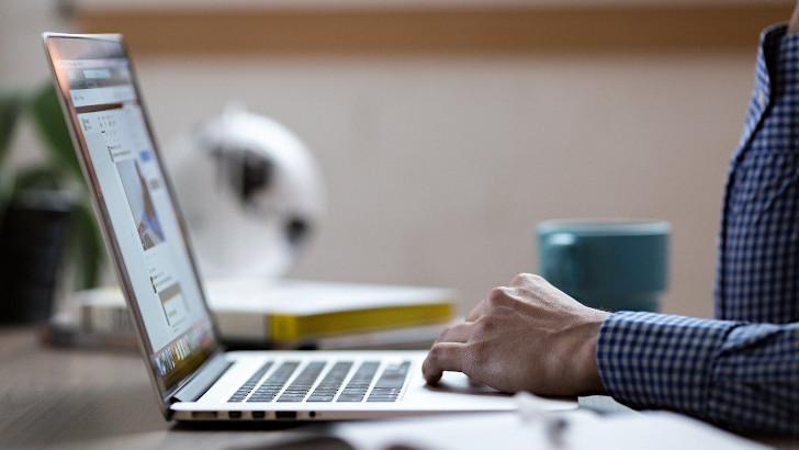 ブログの収益化は難しい?