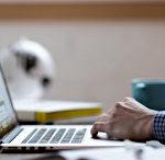 ブログの収益化は難しい?【本当のことを教えます】