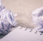 ブログで挫折した人へ【挑戦することに意味がある】