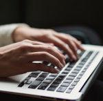 ブログの毎日更新は必要?【本当のことを教えます】
