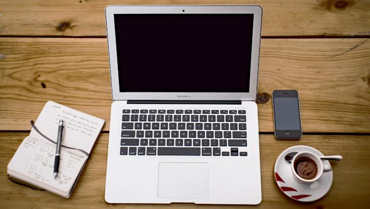 ブログ開設について