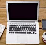 ブログ開設から収益化までの手順【初心者向け】