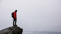 成功体験を積む方法【自信と成長につながる】