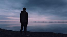 孤独について【不安になる必要はない】