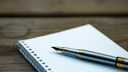 ブログを書く意味