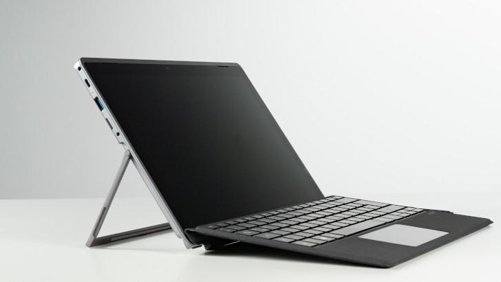パソコンの寿命は何年?