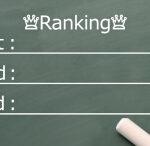 ブログ歴、10年が選ぶ、ノートパソコンランキング【Windows】