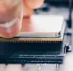 CPU の選び方(インテル)
